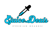 Ejuice.Deals Coupons Logo