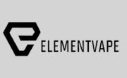 Element Vape Coupons Logo