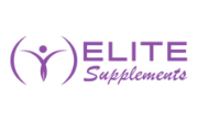 Elite Supps Coupons and Promo Codes