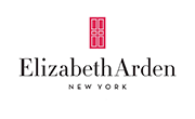 Elizabeth Arden Coupons and Promo Codes