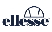 Ellesse US Coupons and Promo Codes