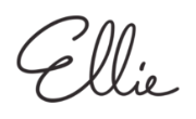 All Ellie Coupons & Promo Codes