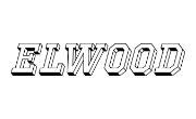 Elwood Clothing Coupons and Promo Codes