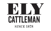 Ely Cattleman Coupons Logo