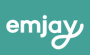 EMJAY Coupons and Promo Codes