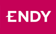 Endy Sleep Coupons Logo