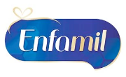 Enfamil Coupons and Promo Codes