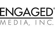 Engaged Enthusiast Media Coupons Logo