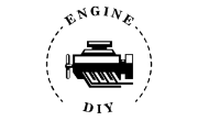 EngineDIY Coupons and Promo Codes