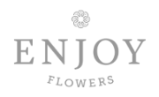 Enjoy Flowers Coupons and Promo Codes
