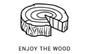 EnjoyTheWood Coupons and Promo Codes