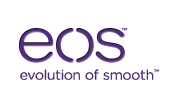 eos Coupons and Promo Codes