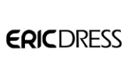 Eric Dress Coupons Logo