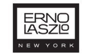 Erno Laszlo Coupons and Promo Codes