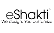 eShakti Coupons Logo