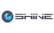 EShine Coupons and Promo Codes