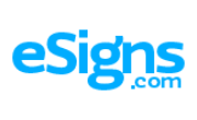 All eSigns Coupons & Promo Codes