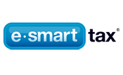 eSmart Tax Coupons and Promo Codes