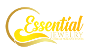 Essential Jewelry Coupons and Promo Codes