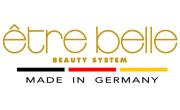 Etre Belle Coupons Logo