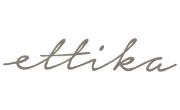 Ettika Coupons and Promo Codes