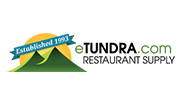 Tundra Restaurant Supply Coupons and Promo Codes
