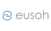 Eusoh Coupons and Promo Codes
