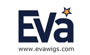 Eva Wigs & Extensions Coupons Logo