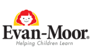 Evan-Moor Coupons and Promo Codes