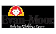 Evan-Moor Coupons Logo