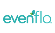 Evenflo Baby Coupons and Promo Codes