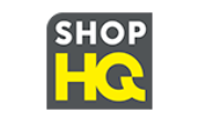 ShopHQ Coupons and Promo Codes