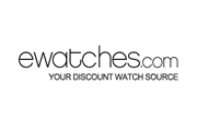 All eWatches.com Coupons & Promo Codes
