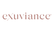 Exuviance Coupons and Promo Codes