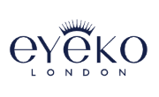 Eyeko Coupons and Promo Codes