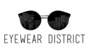 Eyewear District Coupons and Promo Codes