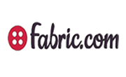 All Fabric.com Coupons & Promo Codes