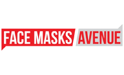 Face Masks Avenue Coupons and Promo Codes