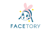 All FaceTory Coupons & Promo Codes