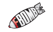 FBOMB Coupons and Promo Codes