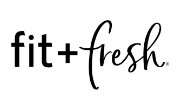 All Fit & Fresh Coupons & Promo Codes