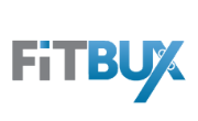 FitBUX Coupons and Promo Codes