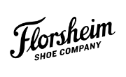 All Florsheim Canada Coupons & Promo Codes