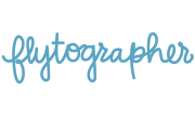 Flytographer Coupons and Promo Codes