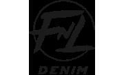 FNL Denim Coupons Logo