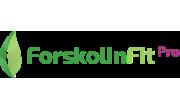 ForskolinFit Pro Coupons Logo