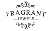 Fragrant Jewels Coupons and Promo Codes