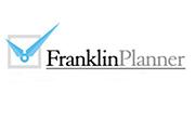 Franklin Planner Coupons Logo