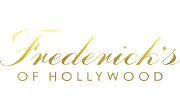 Frederick's of Hollywood Coupons and Promo Codes