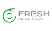 All Fresh Meal Plan Coupons & Promo Codes